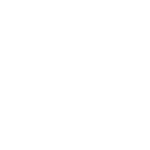 UK Lawyer Top 200 - Listed Firm 2019
