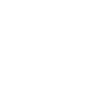 Who's Who Legal
